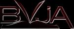 Logo des Bundesverbands junger Autoren