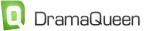 Logo von Drama Queen